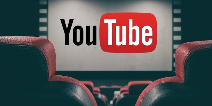 cine-youtube-1300x650