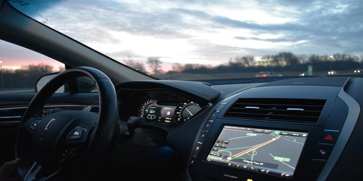 coche-interior-1300x650-1300x650