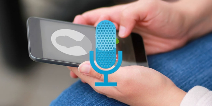 grabar-llamadas-1300x650