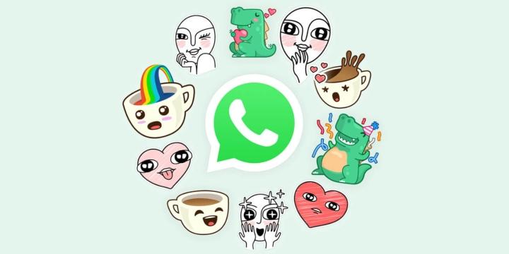 whatsapp-stickers-1300x650