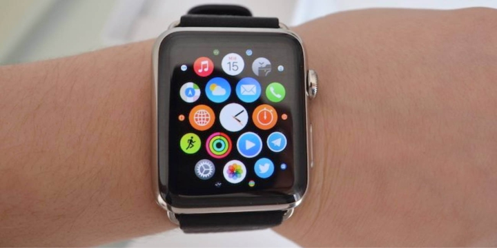 apple-watch-42-mm-1300x650