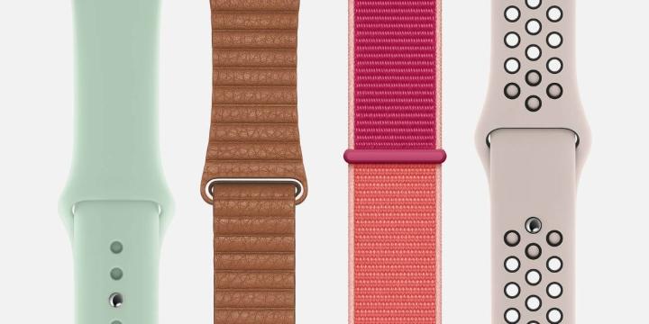apple-watch-correos-1300x650