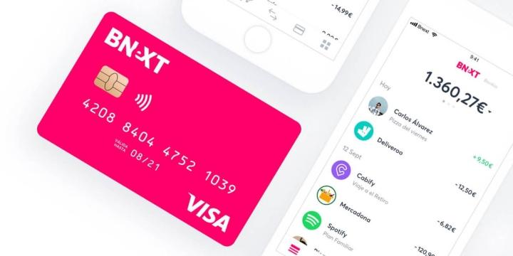 bnext-tarjeta-app-1300x650