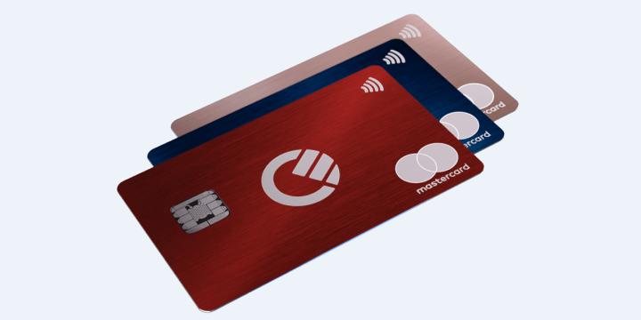 curve-serviciofinanciero-1300x650
