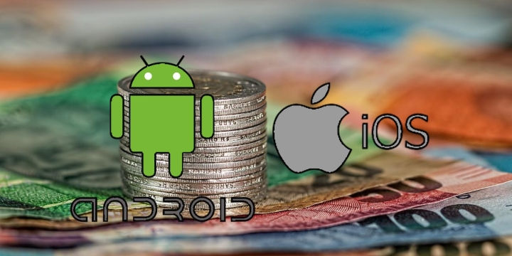 gastos-android-ios-1300x650