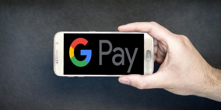 google-pay-3-1300x650