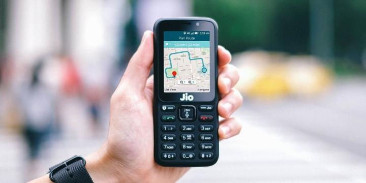 jiophone-kaios-1300x650