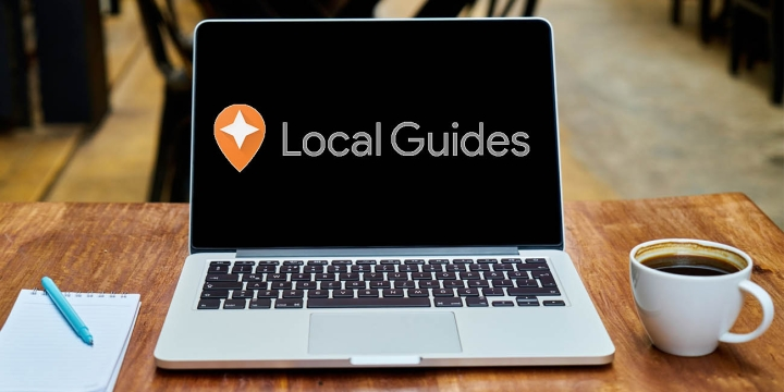 local-guides-1-1300x650