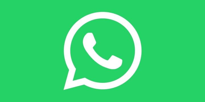 whatsapp-logo-1300x650