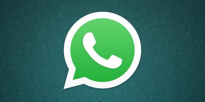 whatspp-logo-oficial-1300x650