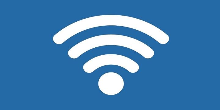 wifi-direct-1-1300x650