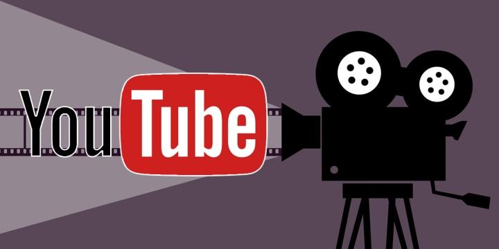 youtube-video-1300x650