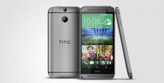 htc-one-m8250314