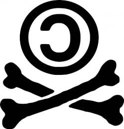 pirateria-300514