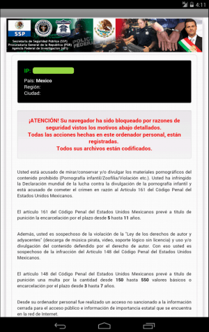 ransomware-android-080514