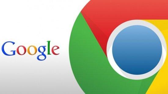 google-chrome-120614