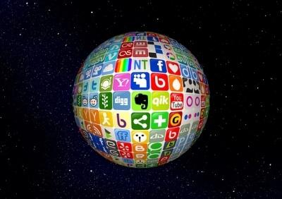 redes-sociales-080614