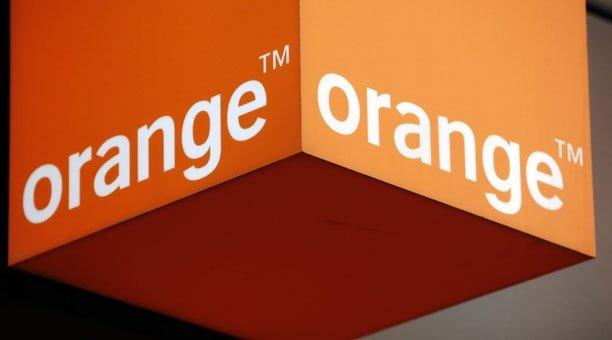 orange-logo-250714