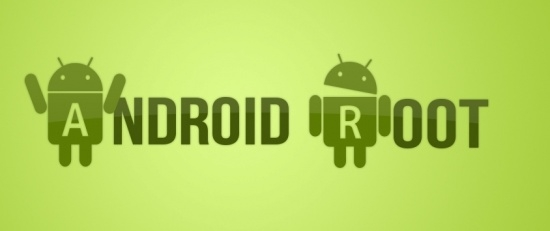 root-android-040714