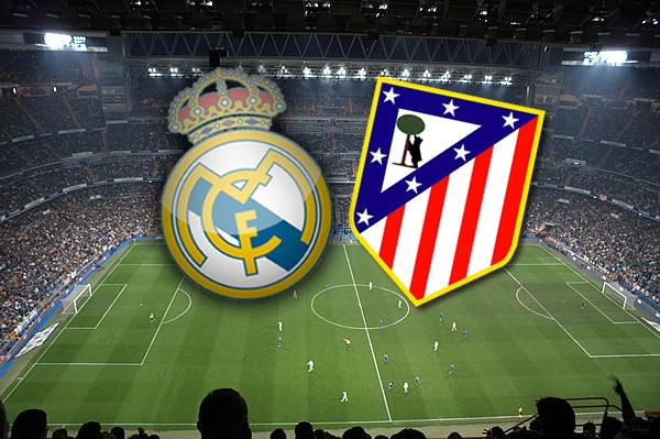 atletico-real-madrid-190814