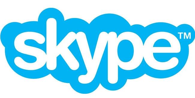 skype_logo-210814