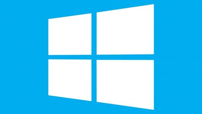 windows-logo-290814