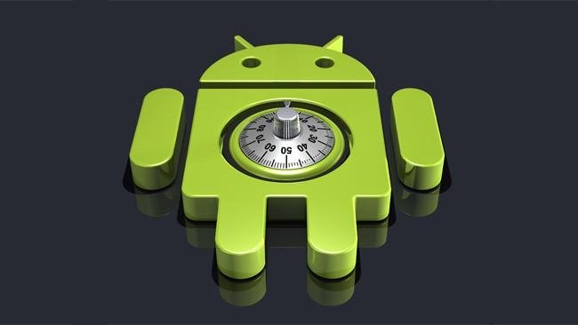 android-seguridad-190914