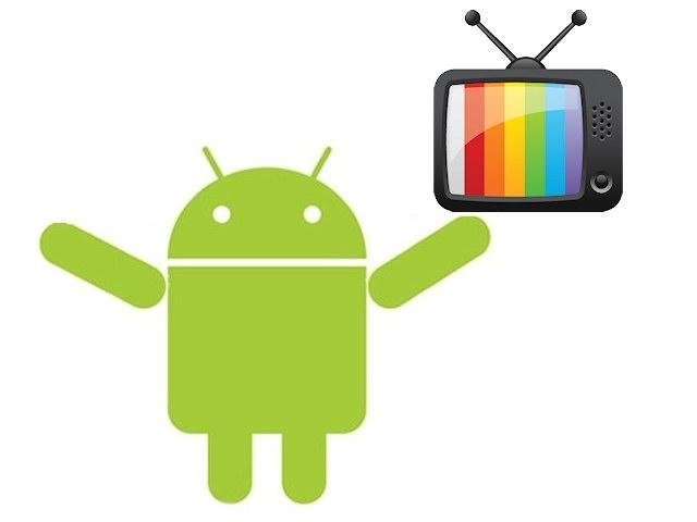android_tv-050914