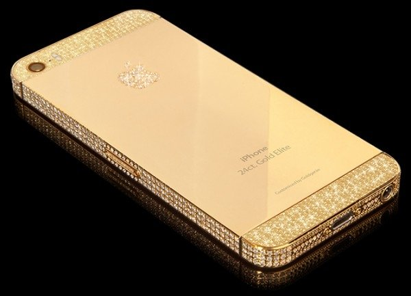 iphone-oro-200914