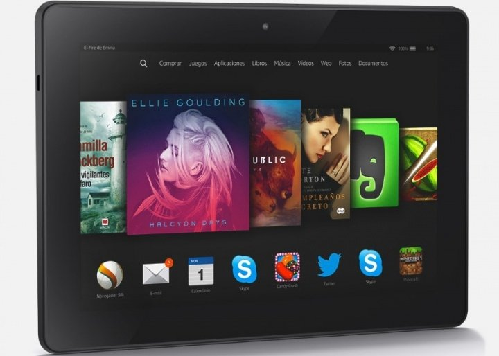 kindle-fire-hdx-8.9-180914