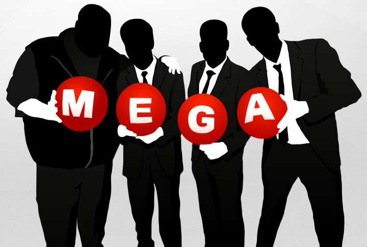 logo-mega-160914