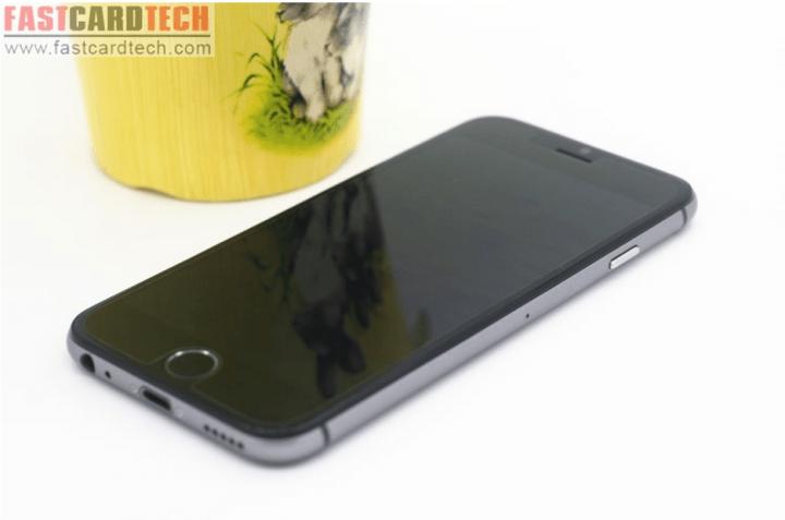 sophone-cabecera-240914
