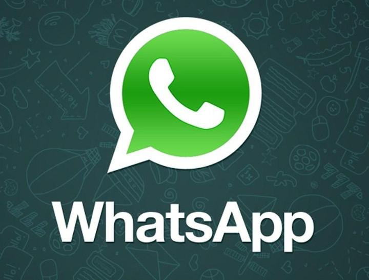 whatsapp-logo-180914