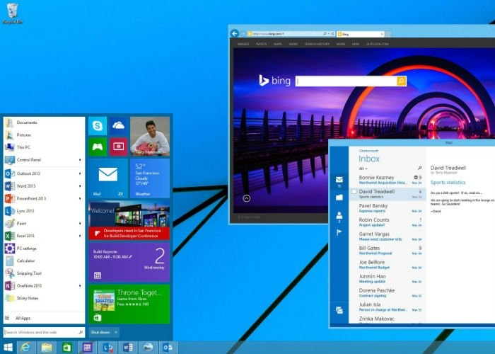 windows-10-inicio-300914