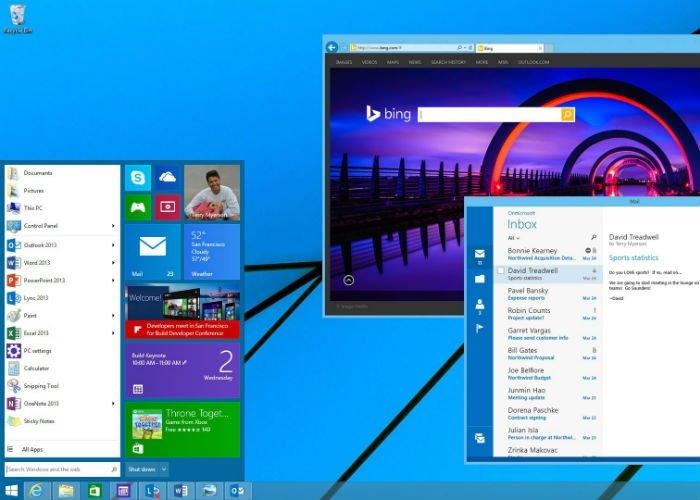 windows-10-inicio-300914