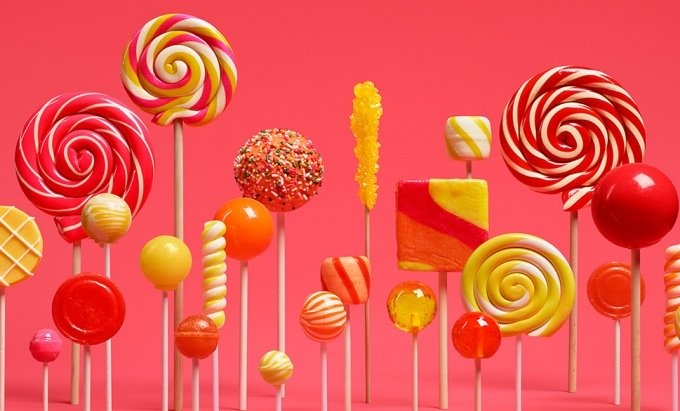 android-lollipop-151014
