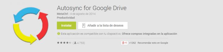 drive-sync-4-271014