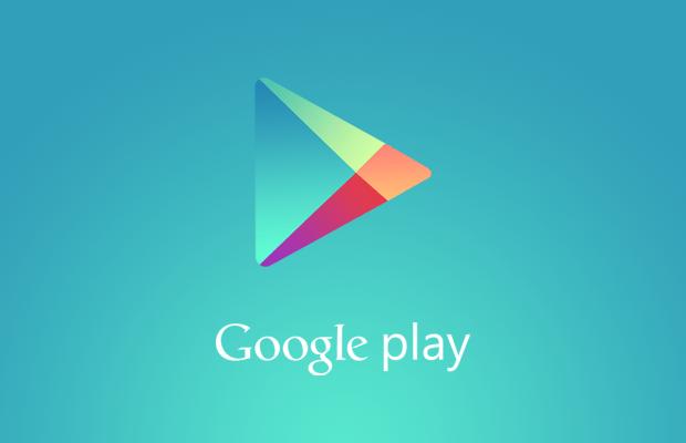 google-play-02-111014