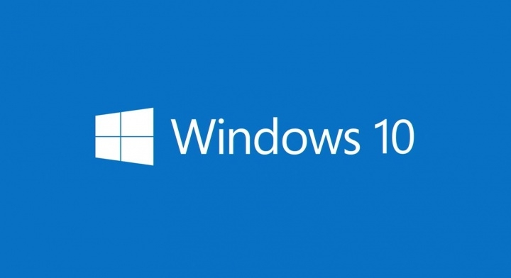 windows-10-logo-051014