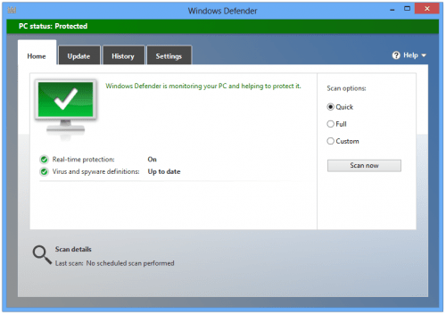 windows_defender-131014