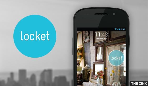 locket-android-app-151114