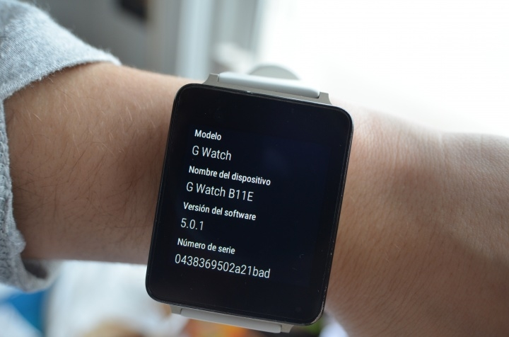 android-wear-201214