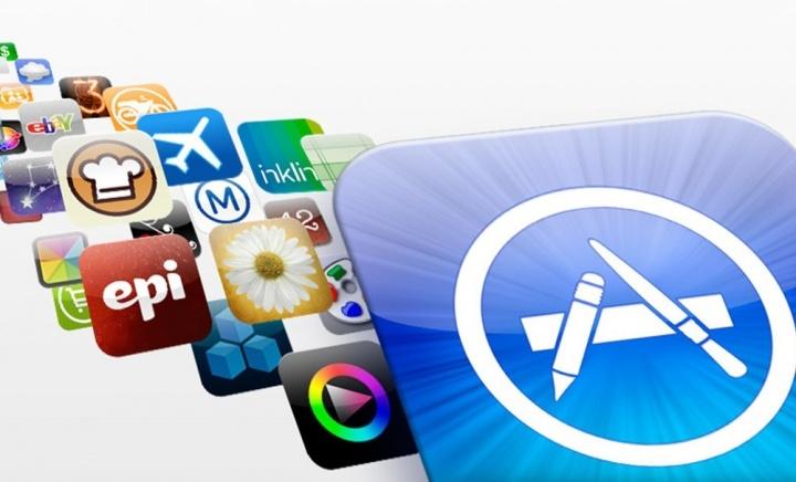 app-store-301214