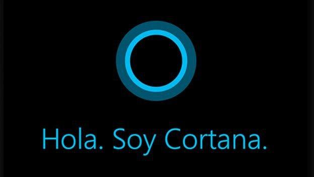 cortana_espana_espanol-051214
