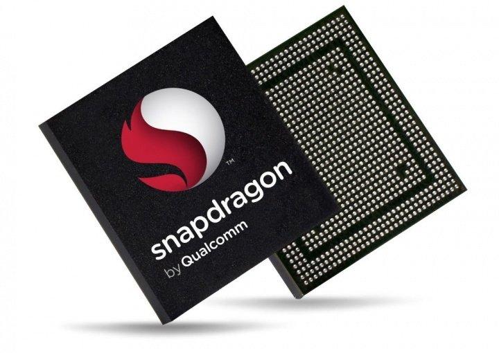 qualcomm-snapdragon-141214