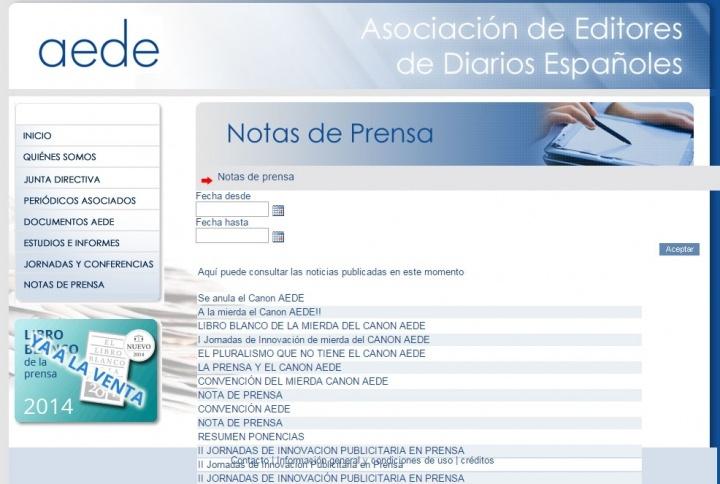 web-aede-hackeada-261214