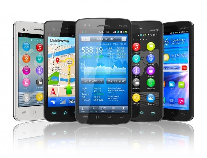 2013-smartphones-310115
