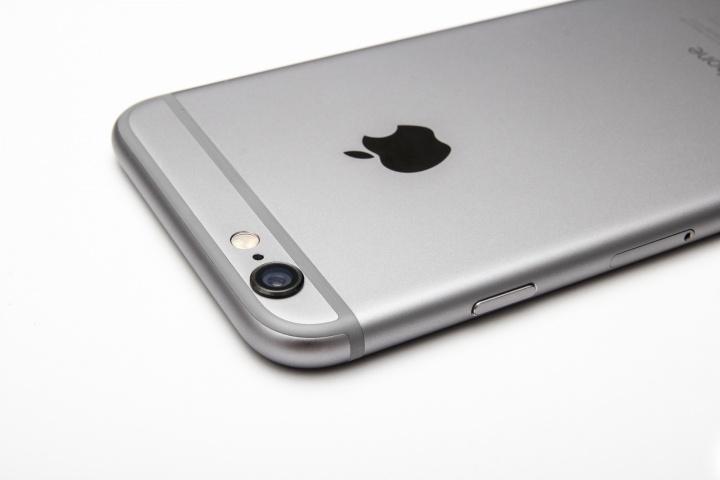 iphone-6-200115