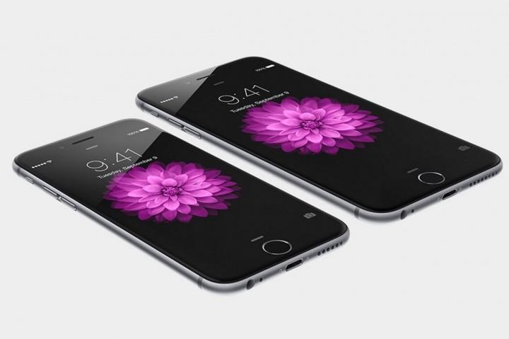 iphone-6-280115