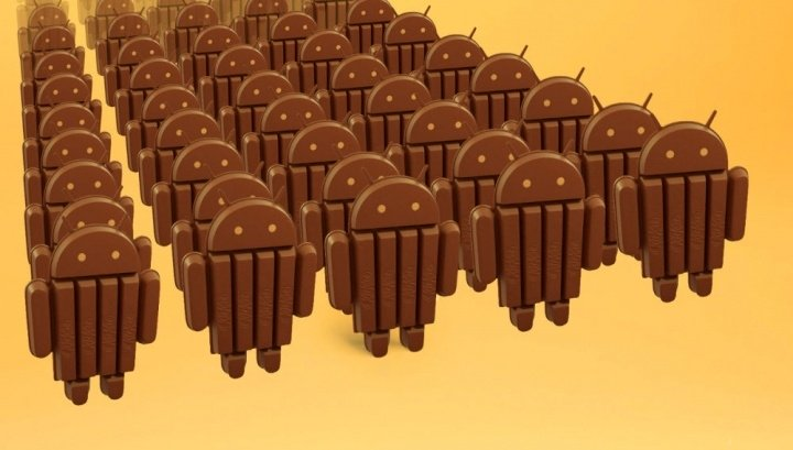 kitkat-android-130115